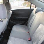 Chevrolet-Sonic-2017-STD-28-Mil-Kms-asientos