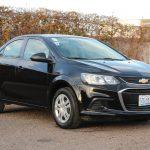 Chevrolet-Sonic-2017-STD-28-Mil-Kms-izq