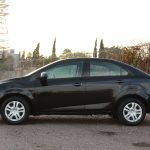 Chevrolet-Sonic-2017-STD-28-Mil-Kms-lateral
