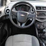 Chevrolet-Sonic-2017-STD-28-Mil-Kms-piloto