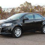 Chevrolet-Sonic-2017-STD-28-Mil-Kms-principal
