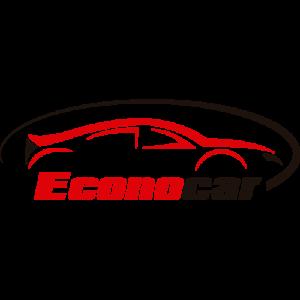 Venta de autos usados en mexico