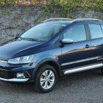 Volkswagen-Crossfox-2017-STD-32-Mil-Kms-exterior