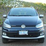Volkswagen-Crossfox-2017-STD-32-Mil-Kms-exterior-frontal