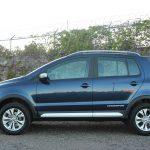 Volkswagen-Crossfox-2017-STD-32-Mil-Kms-exterior-principal