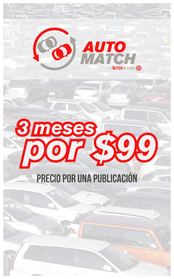 compra venta de autos usados